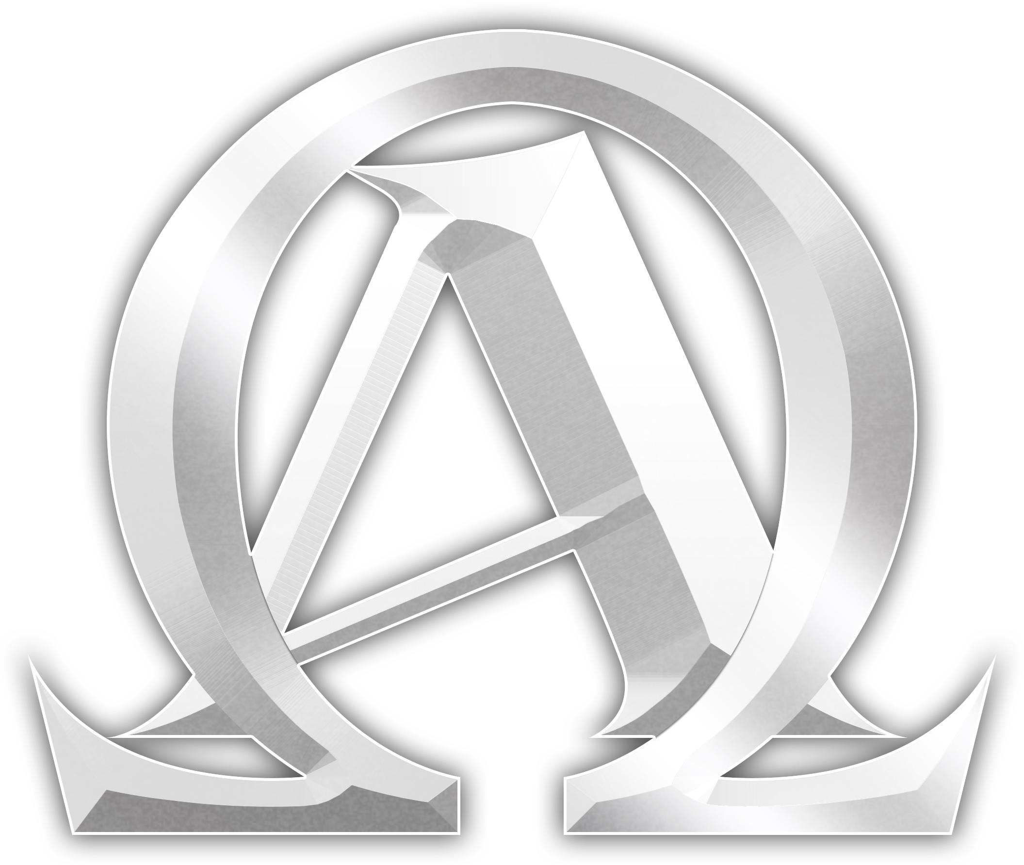 Alpha omega more holy than the latin cross more sacred than any scripture yet most people who read the bible have no idea of its existence proof of the alpha omega buycottarizona